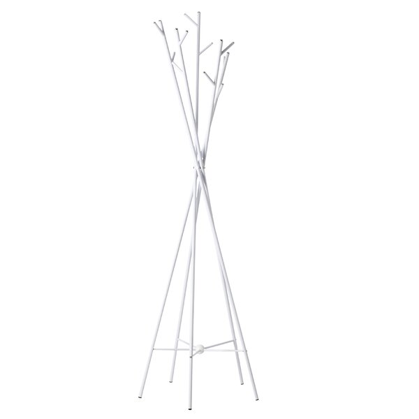 Malevich Coat Rack by Porthos Home