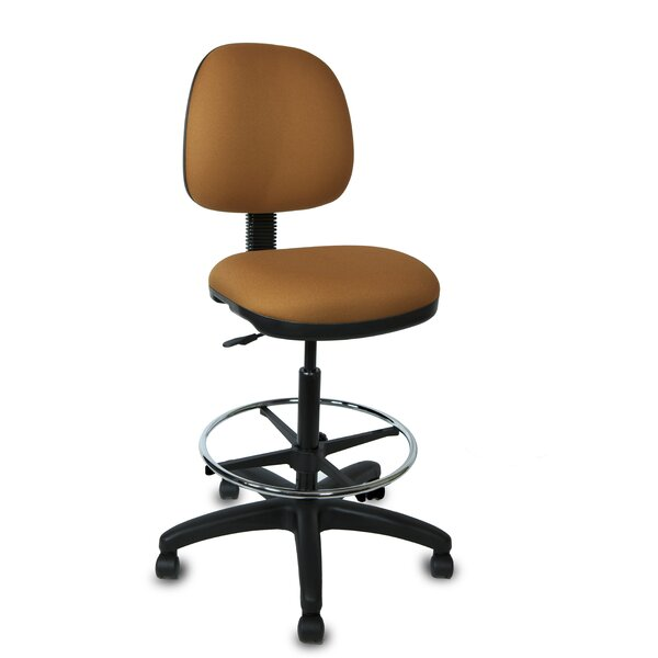 Drafting Chair by TrendSit