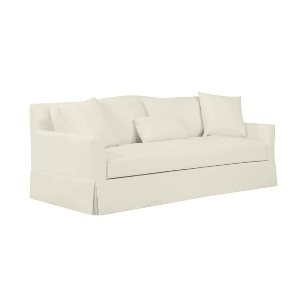 Izaguirre Standard Sofa by Highland Dunes