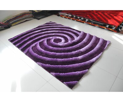 Purple Area Rug Rug Tycoon