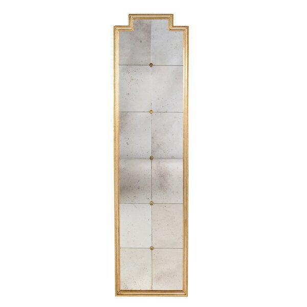 Full Length Mirror by Bradburn Home