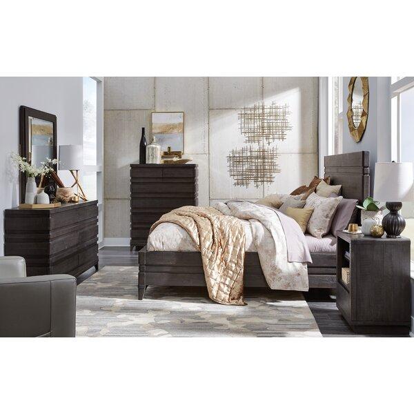 Echo Park Standard Configurable Bedroom Set by Brayden Studio