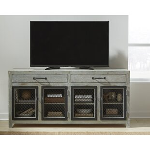 Waupun TV Stand For TVs Up To 70