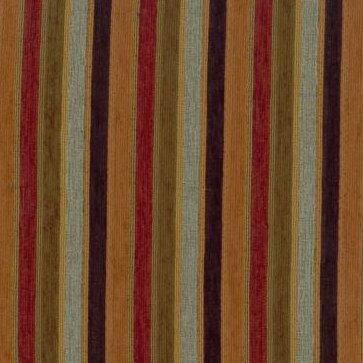 San Fran Futon Slipcover Set by Blazing Needles