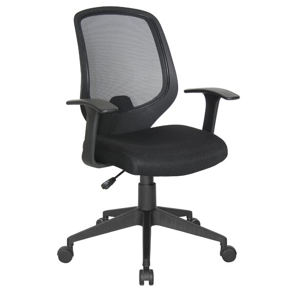 Essentials Mesh Desk Chair (Set of 20) by OFM