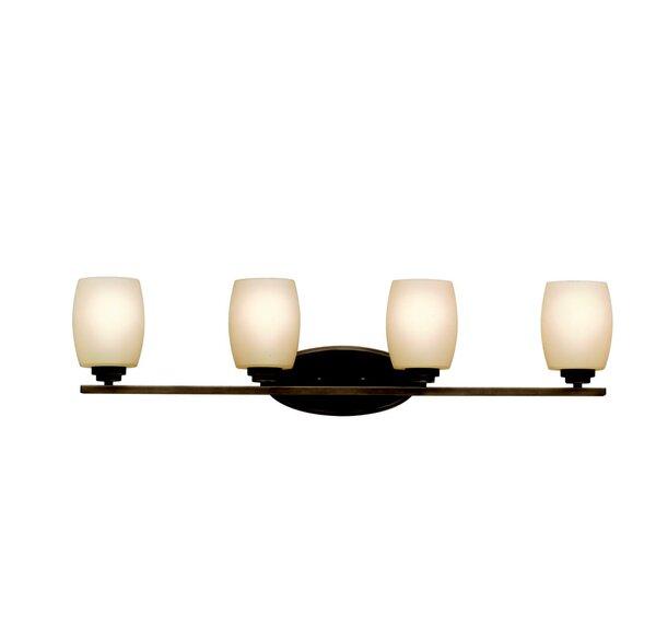 Esmont 4-Light Vanity Light by Brayden Studio