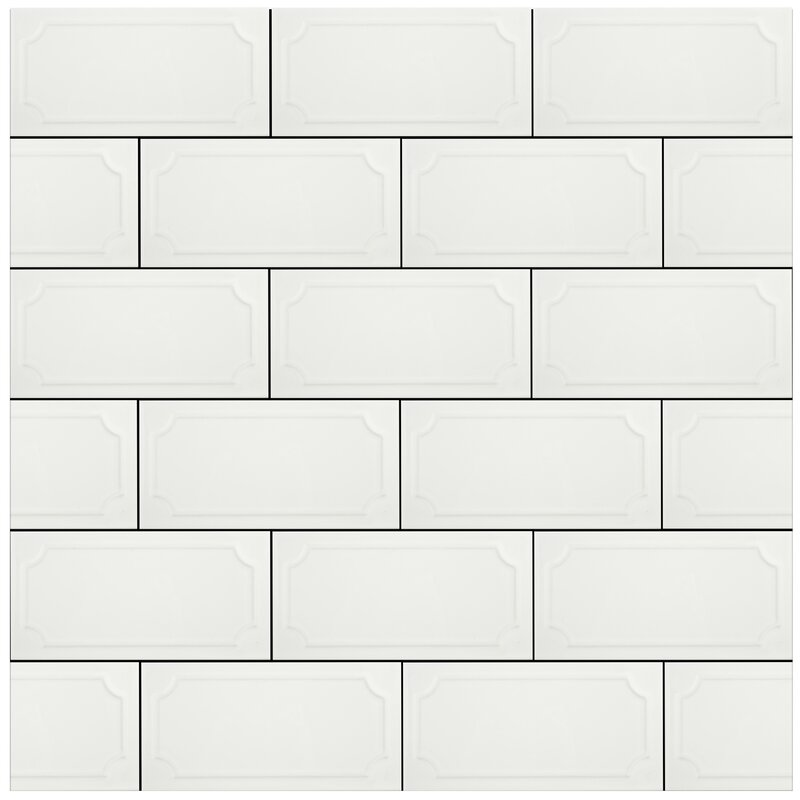 Cool 12 Ceramic Tile Huge 18 Inch Ceramic Tile Round 1X1 Ceramic Tile 200X200 Floor Tiles Young 2X2 Ceiling Tiles Lowes Purple3 X 6 White Subway Tile Thira 4\