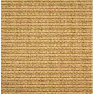 Yellow Area Rug by The Conestoga Trading Co.