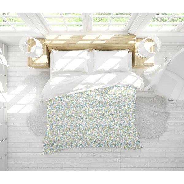 Mcloughlin Lightweight  Comforter Set