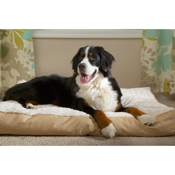 Edna Pet Bed by Archie & Oscar