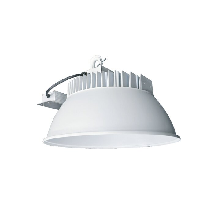 lighting win bay online led cob sangyug high product highbay light