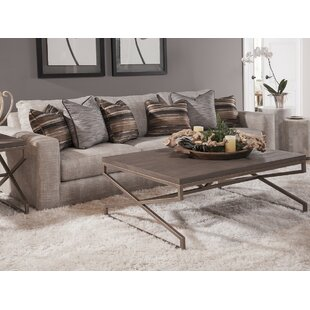 Edict 2 Piece Coffee Table Set Artistica Home
