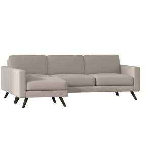 Dane Reversible Sectional