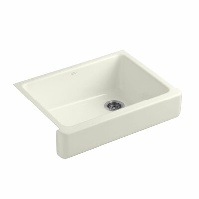 Kitchen Sink Biscuit 90957 Product Image