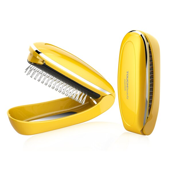 Vibration Comb by Elegant Home Fashions