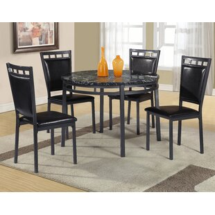 Reviews Dining Table by Best Quality Furniture