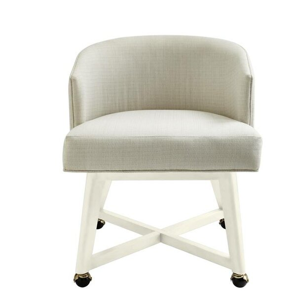 Barrel Chair by Stone & Leigh™ Furniture