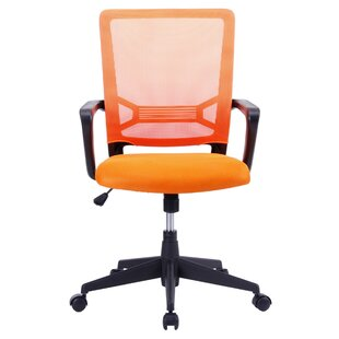 Angelina Mesh Task Chair
