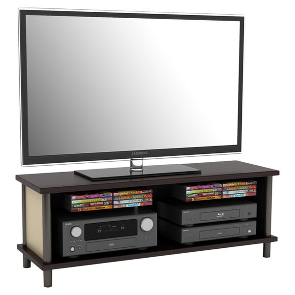 Midtown 48 TV Stand by Atlantic