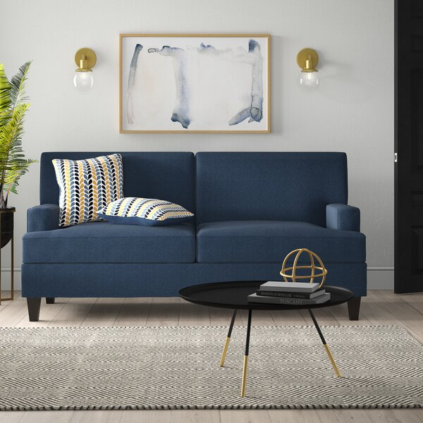 Looking for Donegan Configurable Living Room Set By Mercury Row Sale
