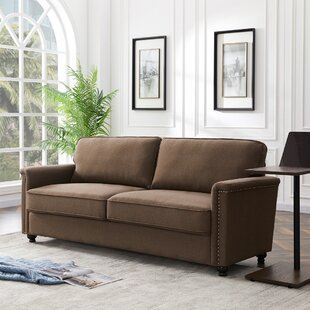 https://secure.img1-ag.wfcdn.com/im/95815005/resize-h310-w310%5Ecompr-r85/1458/145802101/8113++2%2B3+Living+Room+Grey+Sofa.jpg