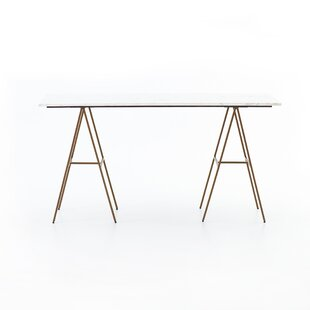 Barden Desk by Brayden Studio #1