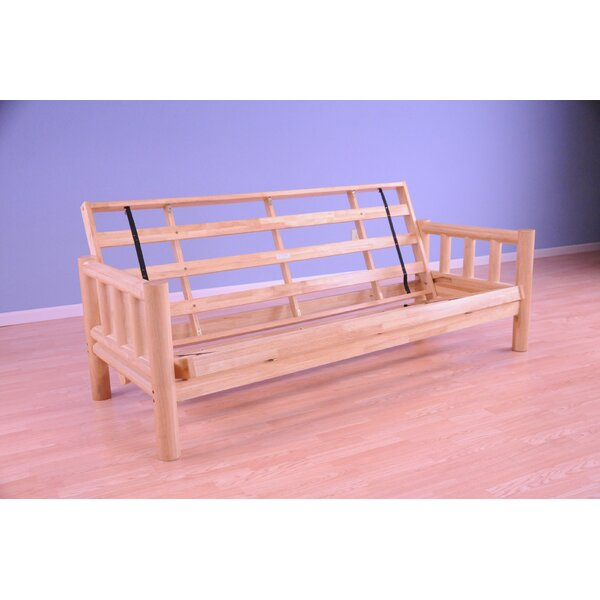 Futon Frame By Freeport Park