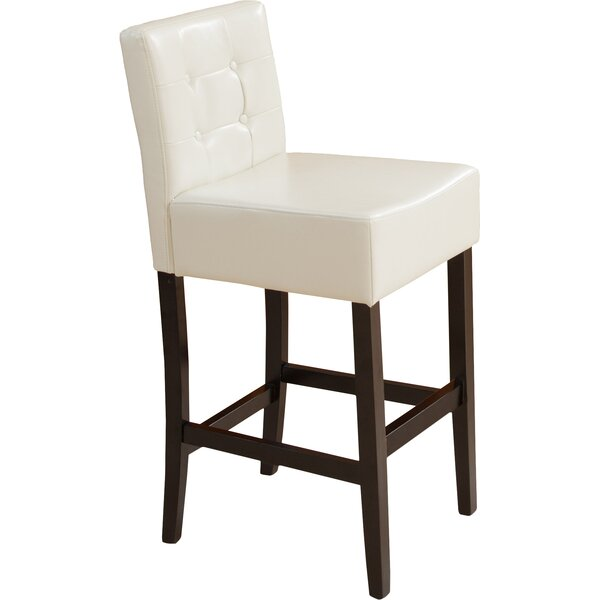 30 Bar Stool (Set of 2) by Latitude Run