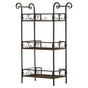 Guyette Plant Stand