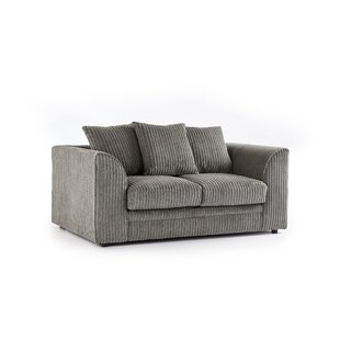 Search Results For Sofa With Washable Covers