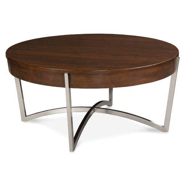 Vero Coffee Table