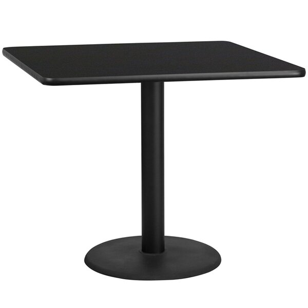 Jazmin Counter Height Extendable Dining Table by Ebern Designs Ebern Designs