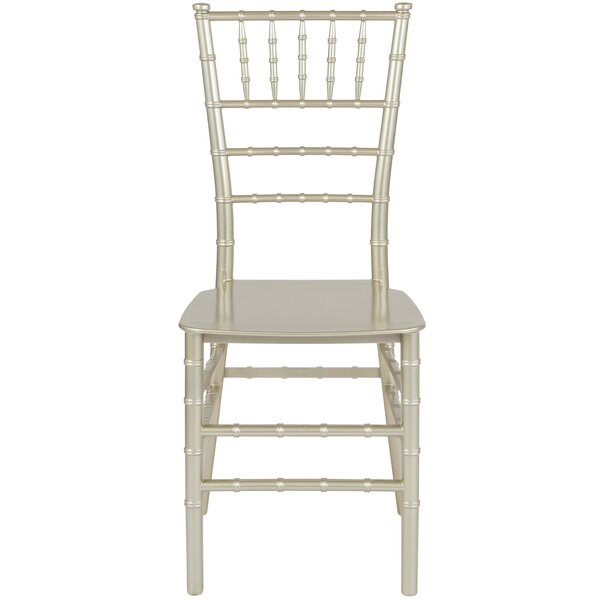 Tingley Dining Chair by Bay Isle Home