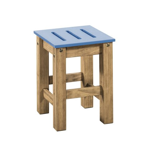 Wiggin 17.7 Barstool (Set of 2) by Millwood Pines