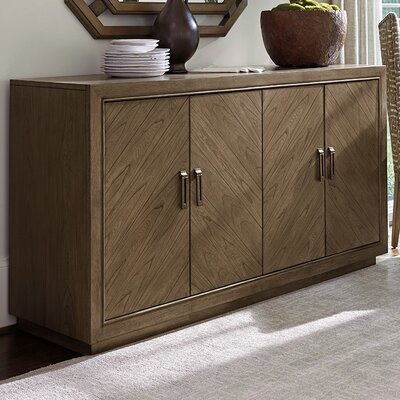 Tommy Bahama Point Buffet Table Sideboard Buffets