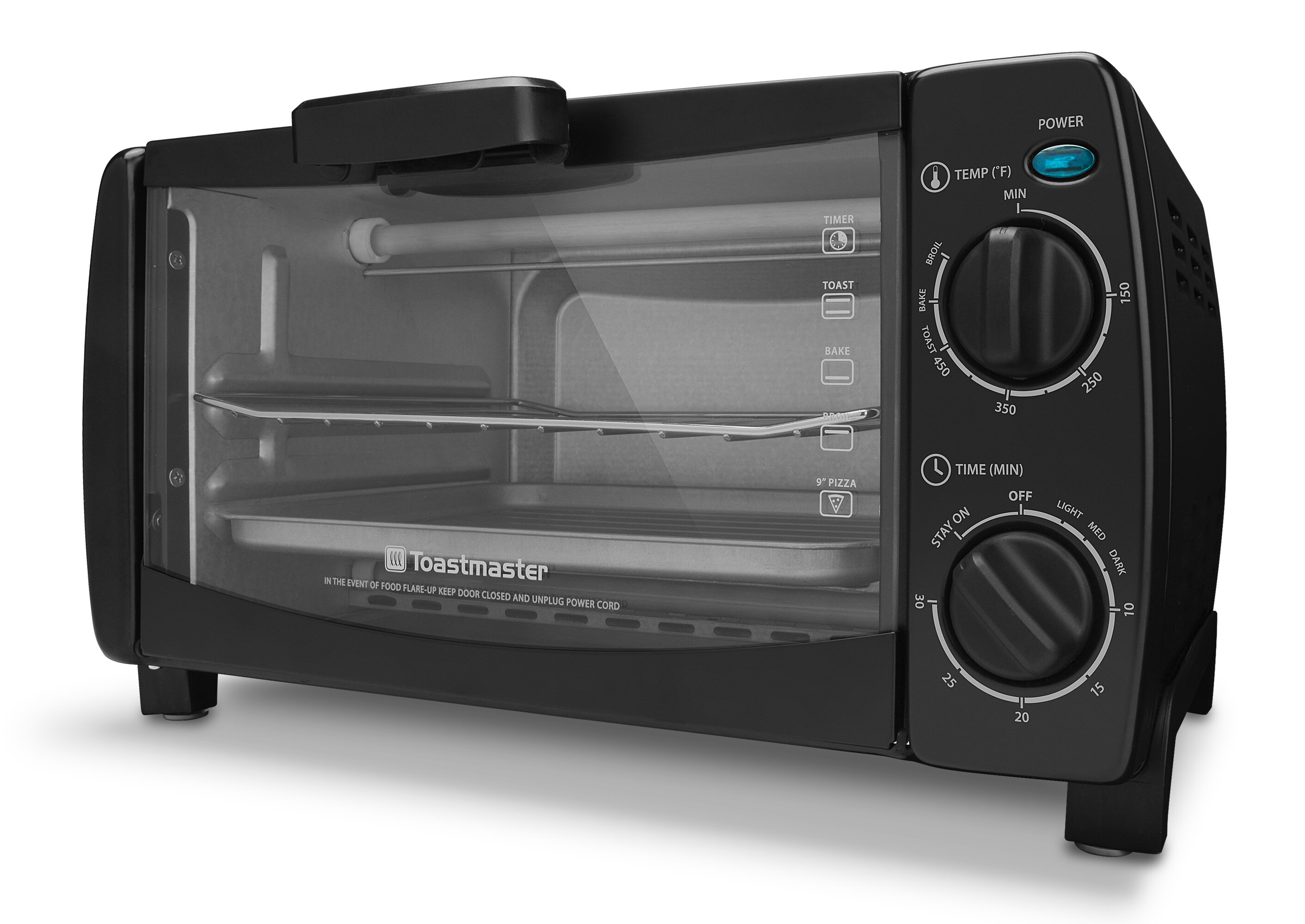 breville smart oven how crum mommy review to tray gearest toaster install mini air the