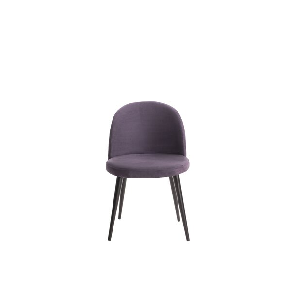 Cami Vanity Side Chair by Elle Decor