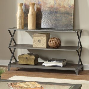 Adelle Console Table by Williston Forge