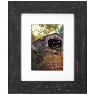 24x30 Picture Frame Wayfair