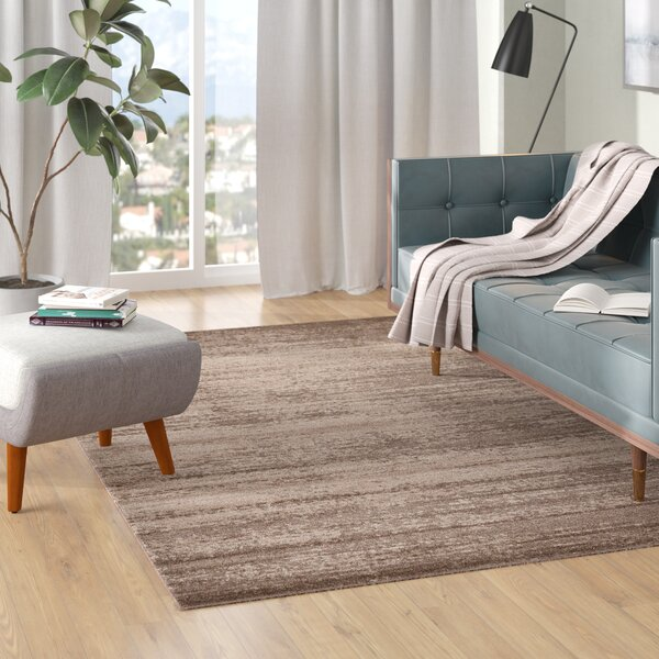 Tops L 6 M X 1 Foot ︹ Kelch Light Blue Area Rug By Alcott