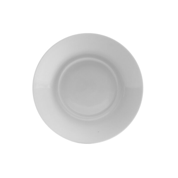 Renava 6.25 Can Saucer (Set of 6) by Mint Pantry