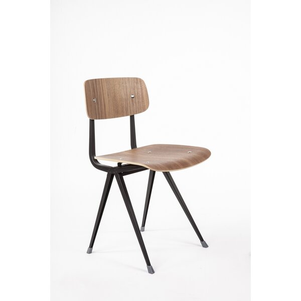 Patio Dining Chair by Stilnovo