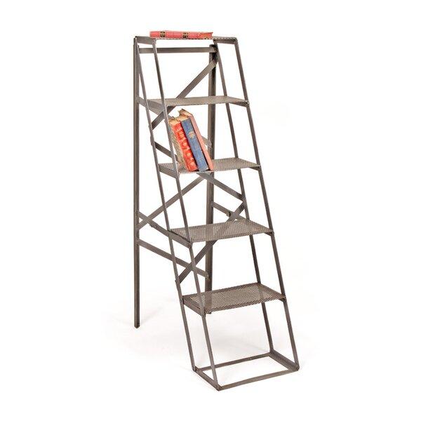 Hopkins Ladder by Breakwater Bay