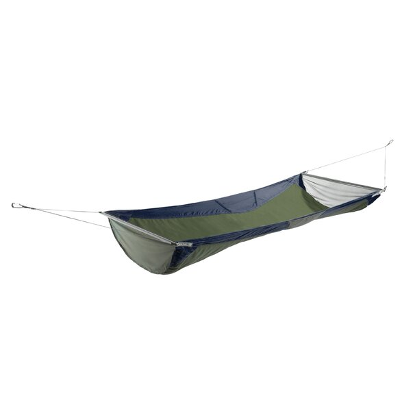 Camping Hammock by ENO- Eagles Nest Outfitters
