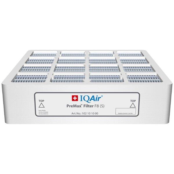 HealthPro Series Premax Air Purifier Filter by IQAir