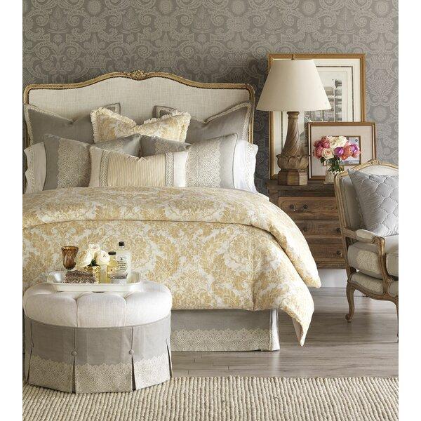 Sabelle Comforter