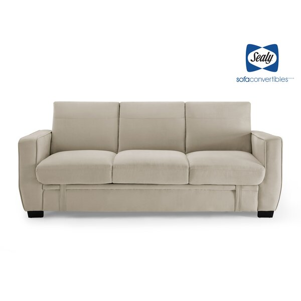 Get Name Brand Perris Sofa by Sealy Sofa Convertibles by Sealy Sofa Convertibles