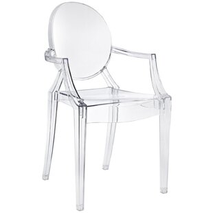 Read Reviews Roseman Side Chair By Mack & Milo