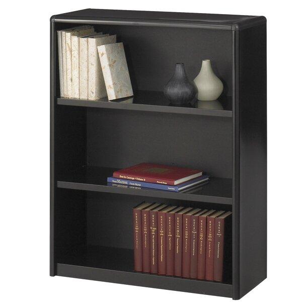 Home & Garden Trogdon Standard Bookcase