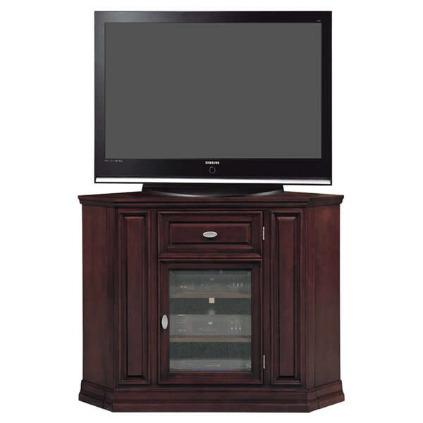new arrivals 58d75 bc6be Corner TV Stands You'll Love in 2019 | Wayfair.ca